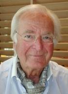 Martin Böttcher