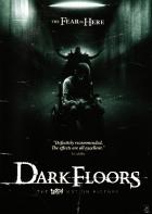 Temné patro (Dark Floors)