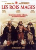 Tři králové (Les rois mages)