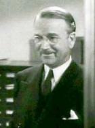 Gus Glassmire