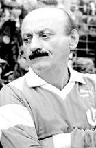 Semjon Farada