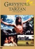 Tarzan / Příběh Tarzana, pána opic