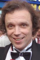 Pjotr Mironov