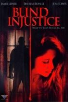 Slepá nespravedlnost