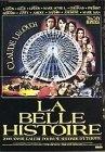 Krásný příběh (La Belle histoire)