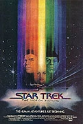 Star Trek: Film (Star Trek - The Motion Picture)