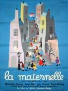 Školka (La maternelle)