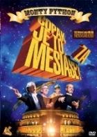 Monty Python: Copak je to za Mesiáše? (Not the Messiah: He's a Very Naughty Boy)