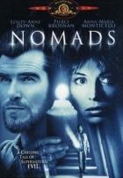 Kočovníci smrti (Nomads)