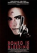 Romeo krvácí (Romeo Is Bleeding)