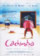 Dýmka (Cachimba)