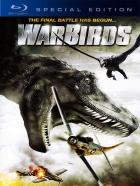 Váleční ptáci (Warbirds)