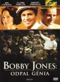 Bobby Jones: Odpal génia (Stroke of Genius)