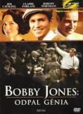 Bobby Jones: Odpal génia (Stroke of Genius)