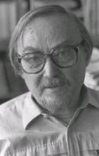Svatopluk Havelka