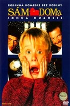 Sám doma (Home Alone)