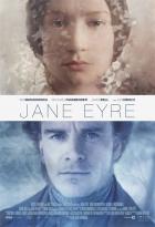 Jana Eyrová (Jane Eyre)