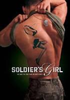 Vojákova dívka (Soldier's Girl)