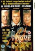 Nevinné oběti (Innocent Victims)