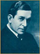 William E. Shay