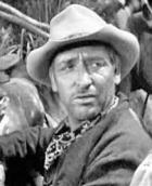 Bill Coontz