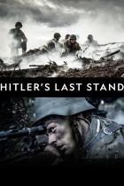 Poslední Hitlerův útok (Hitler's Last Stand)