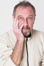 Rudolf Stärz