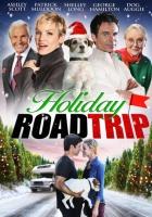 Vánoční výlet (Holiday Road Trip)