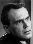 Josef Chvalina