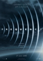 Frekvence (Frequency)