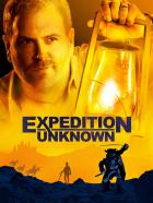 Expedice Neznámo