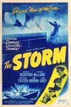 Bouře (The Storm)