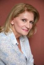 María Cristina Lozada