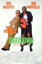 Půlnoční podraz (Diggstown)