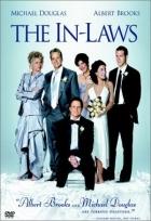 Dokud nás smrt nerozdělí (The In-Laws)