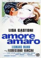 Hořká láska (Amore amaro)
