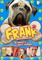 Náš přítel Frank (Frank)