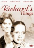 Věci po Richardovi (Richard's Things)