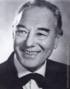 Tivadar Bilicsi