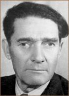Sergej Kozlovskij