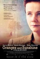 Prázdná kolébka (Oranges and Sunshine)
