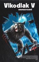 Kvílení vlkodlaků 5 (Howling V: The Rebirth)