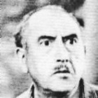 Marcel Simon