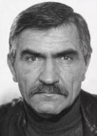 Alexandr Serďuk