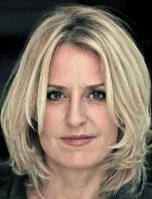 Charlotte Sachs Bostrup