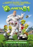 Planeta 51 (Planet 51)