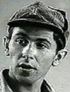 Jan Kotva