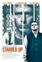 Hvězda kriminálu (Starred Up)