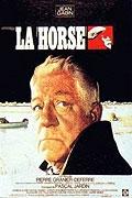 Heroin (La Horse)