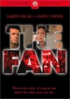 Obdivovatel (The Fan)
